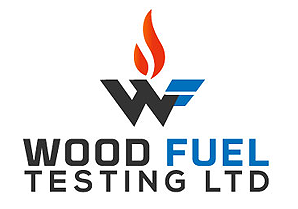 Contact us Wood Fuel Testing